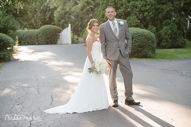 rochester_wedding_photographer_0099.jpg