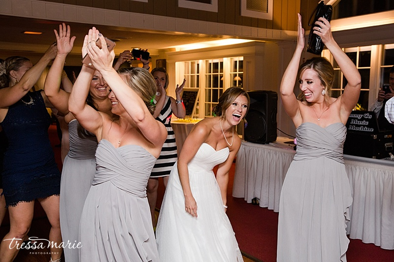 rochester_wedding_photographer_0112.jpg