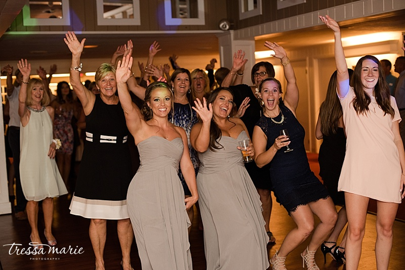 rochester_wedding_photographer_0113.jpg