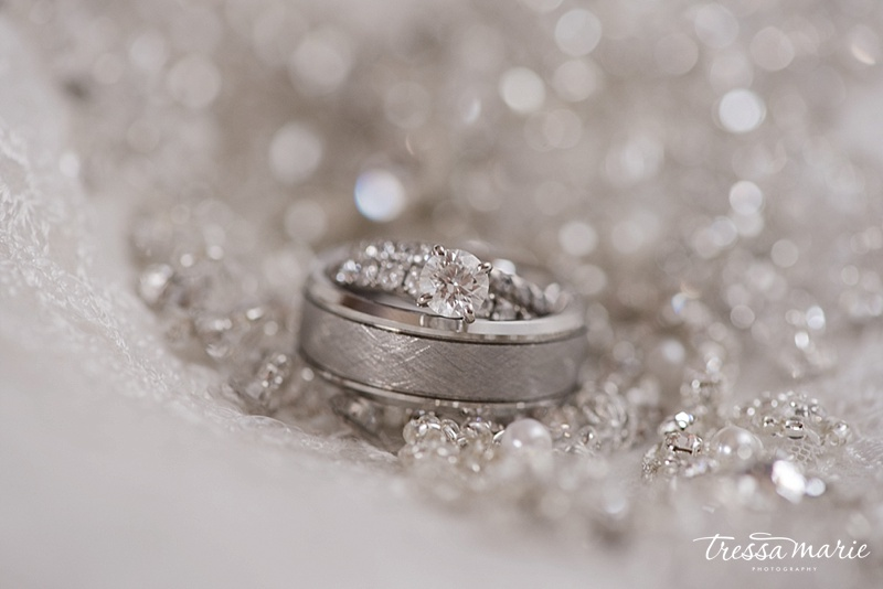 oswego_ny_wedding_photographer_0004.jpg