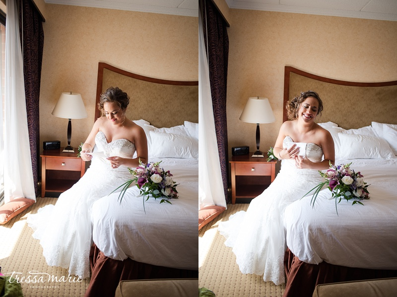 oswego_ny_wedding_photographer_0010.jpg