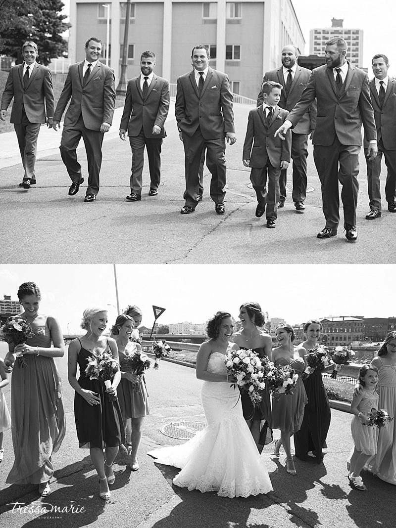 oswego_ny_wedding_photographer_0015.jpg