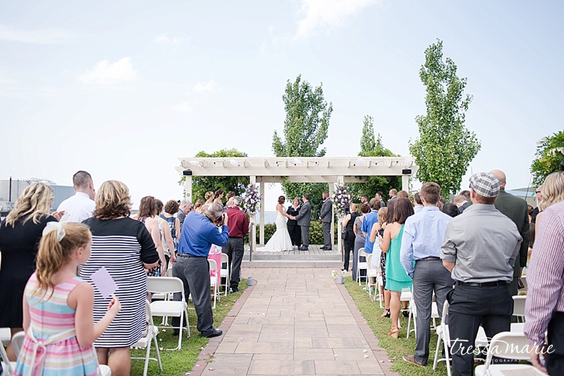 oswego_ny_wedding_photographer_0017.jpg