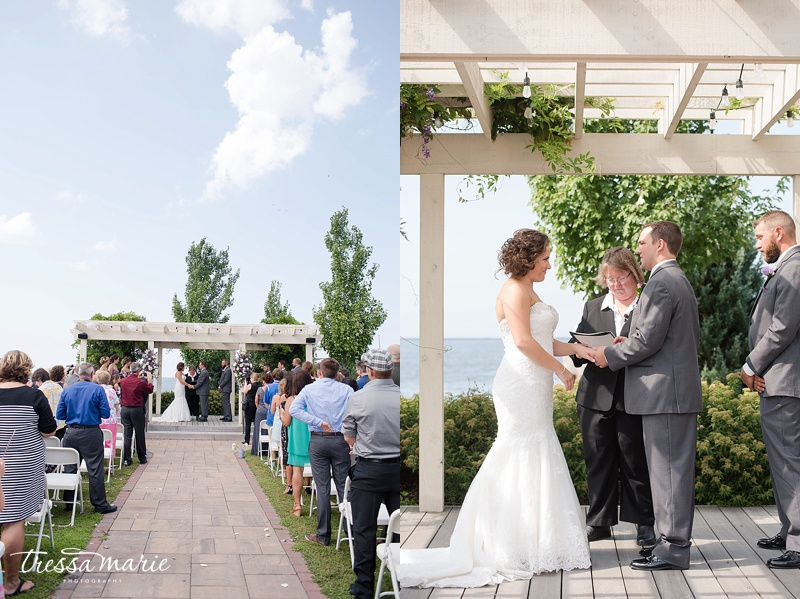 oswego_ny_wedding_photographer_0018.jpg