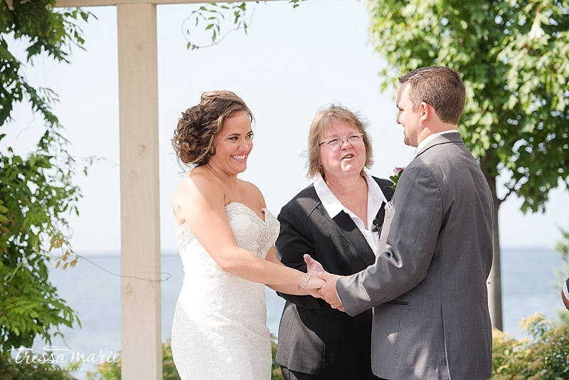 oswego_ny_wedding_photographer_0019.jpg