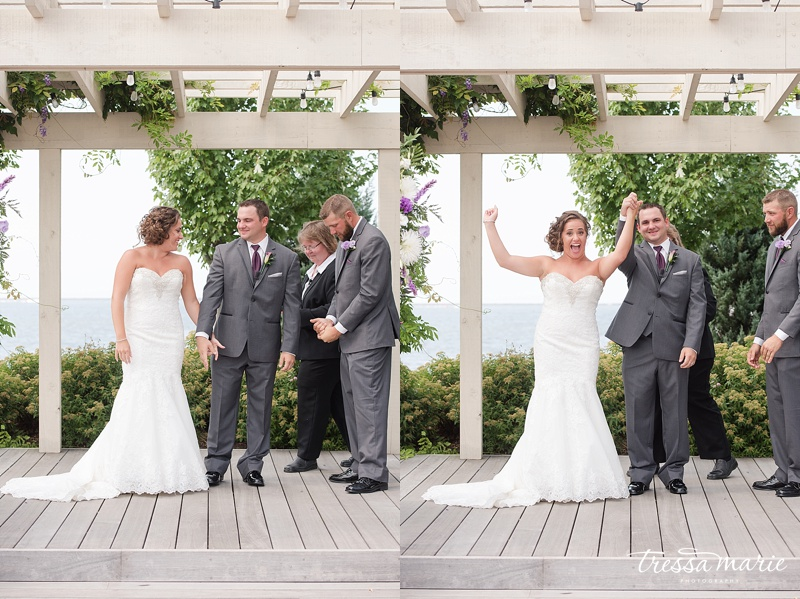 oswego_ny_wedding_photographer_0020.jpg