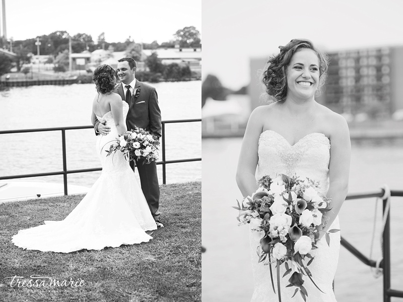 oswego_ny_wedding_photographer_0030.jpg