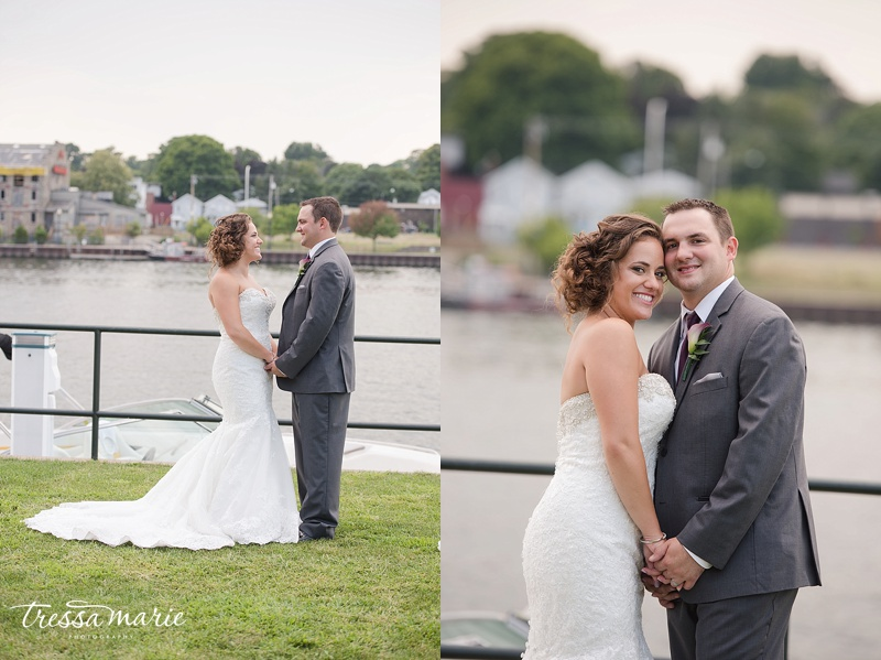 oswego_ny_wedding_photographer_0032.jpg