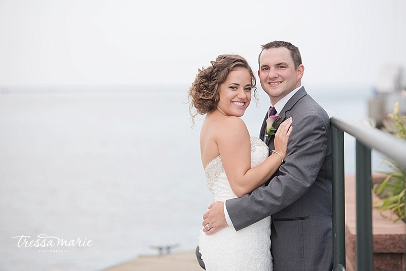 oswego_ny_wedding_photographer_0036.jpg