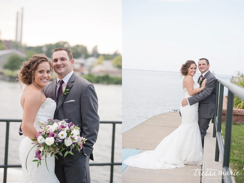 oswego_ny_wedding_photographer_0037.jpg