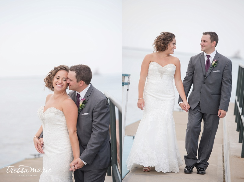 oswego_ny_wedding_photographer_0038.jpg