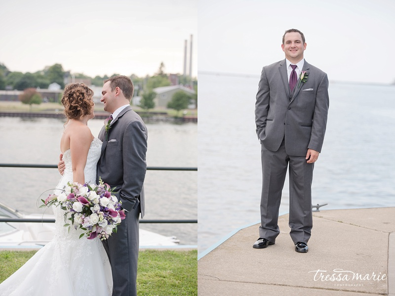 oswego_ny_wedding_photographer_0040.jpg