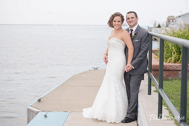 oswego_ny_wedding_photographer_0041.jpg