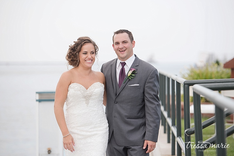 oswego_ny_wedding_photographer_0042.jpg
