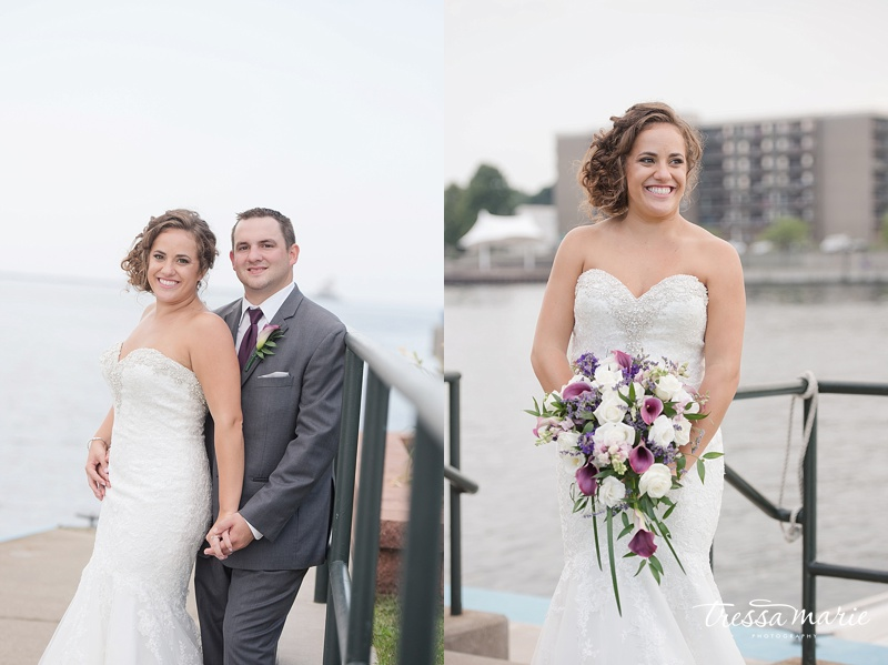 oswego_ny_wedding_photographer_0044.jpg