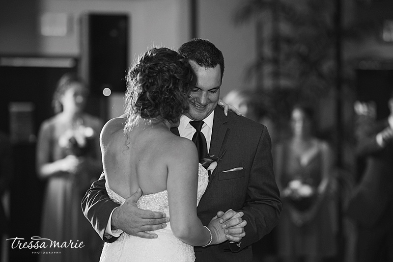 oswego_ny_wedding_photographer_0046.jpg