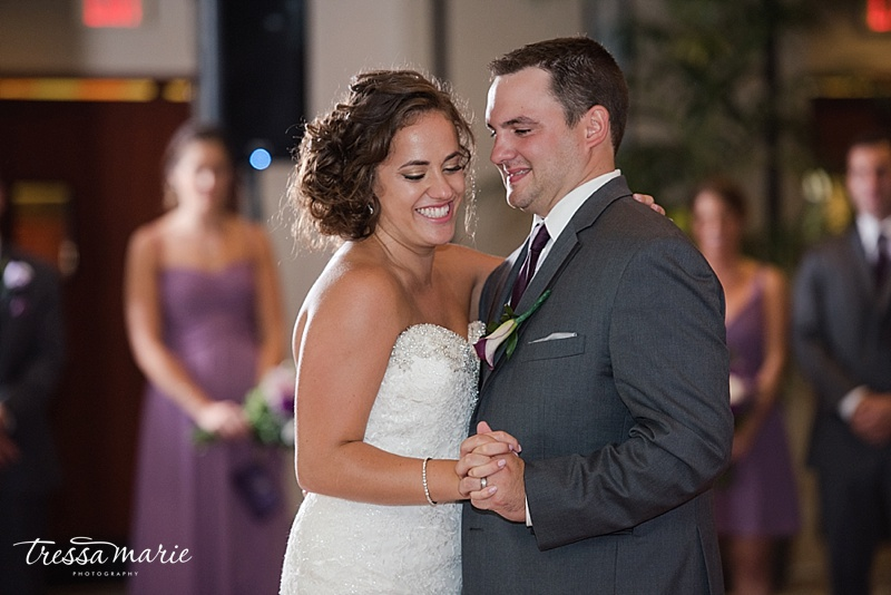 oswego_ny_wedding_photographer_0048.jpg