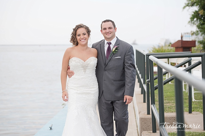 oswego_ny_wedding_photographer_0053.jpg