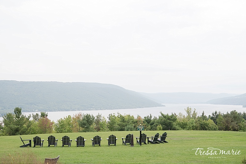 finger_lakes_wedding_photographer_0001.jpg