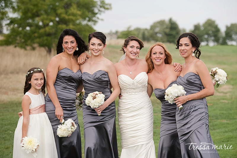 finger_lakes_wedding_photographer_0013.jpg