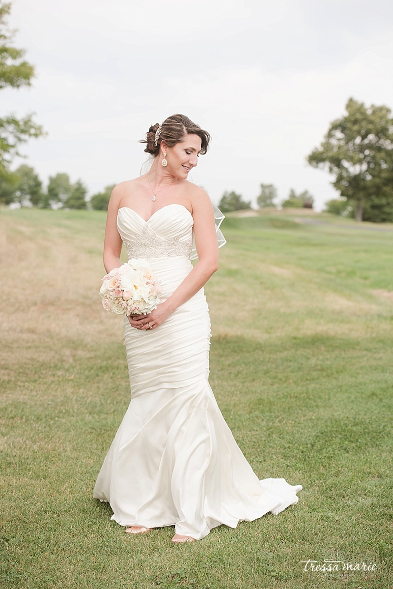 finger_lakes_wedding_photographer_0015.jpg