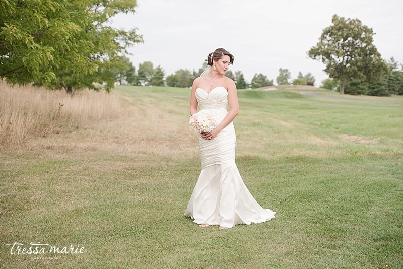 finger_lakes_wedding_photographer_0016.jpg