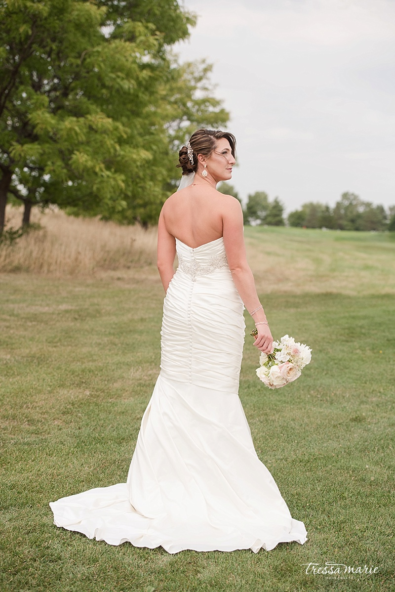 finger_lakes_wedding_photographer_0017.jpg