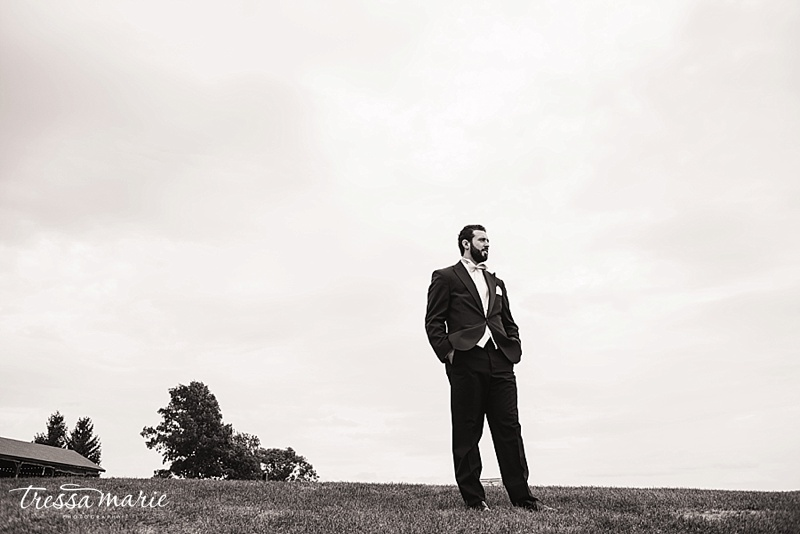 finger_lakes_wedding_photographer_0023.jpg