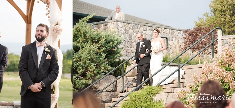 finger_lakes_wedding_photographer_0026.jpg