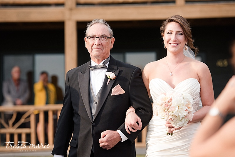 finger_lakes_wedding_photographer_0027.jpg