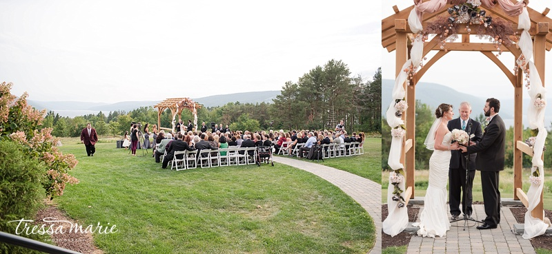 finger_lakes_wedding_photographer_0030.jpg
