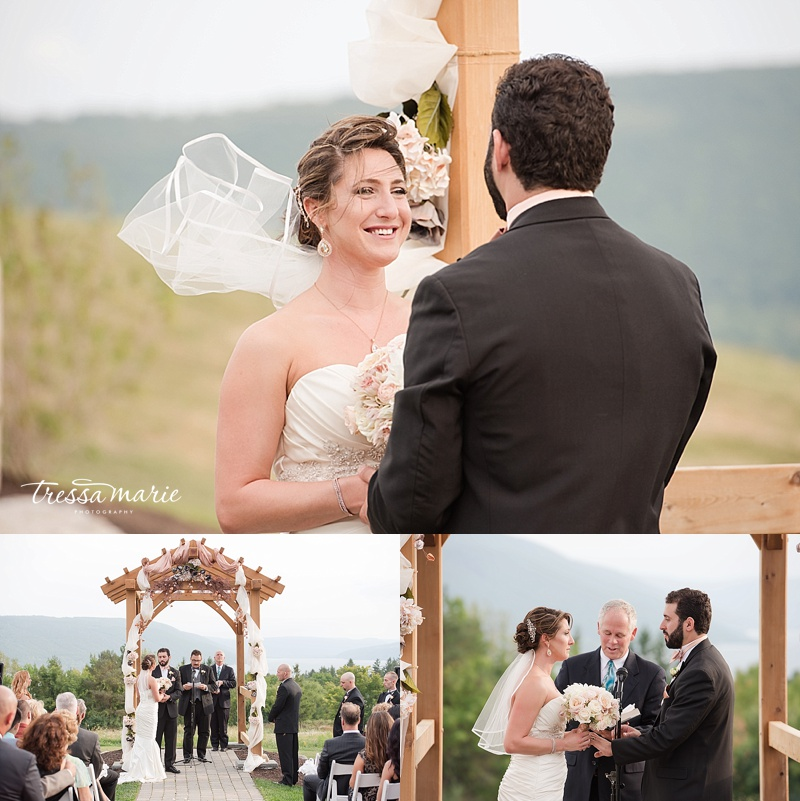 finger_lakes_wedding_photographer_0032.jpg