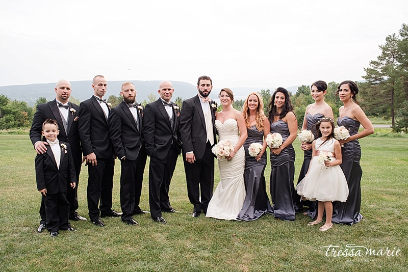 finger_lakes_wedding_photographer_0039.jpg