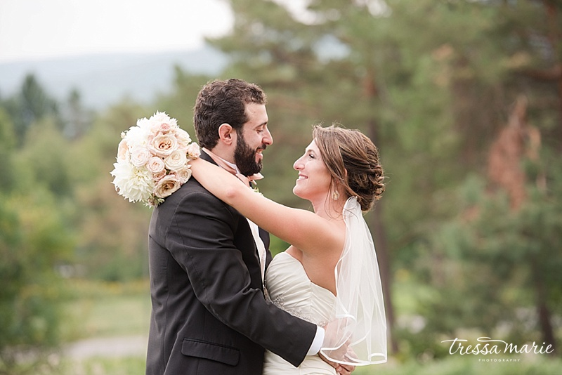 finger_lakes_wedding_photographer_0040.jpg