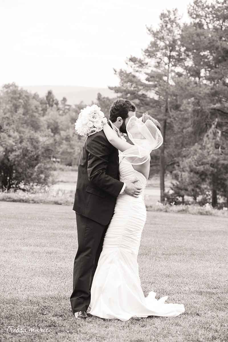 finger_lakes_wedding_photographer_0041.jpg