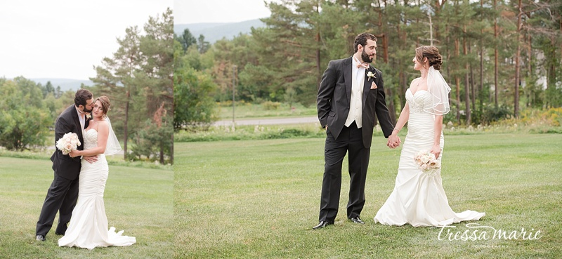 finger_lakes_wedding_photographer_0042.jpg