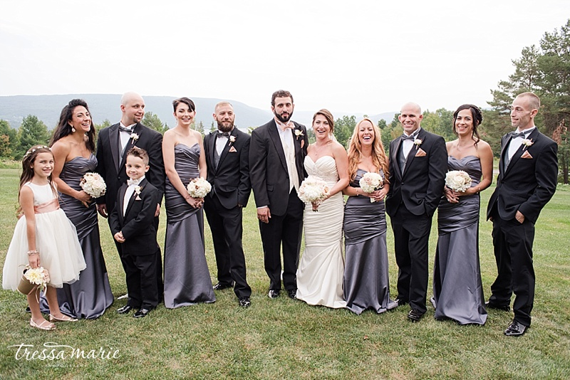 finger_lakes_wedding_photographer_0045.jpg