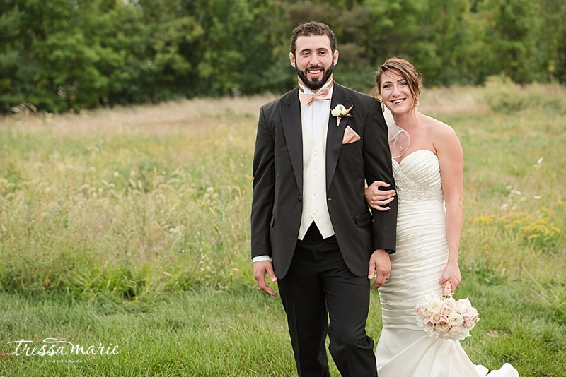 finger_lakes_wedding_photographer_0052.jpg
