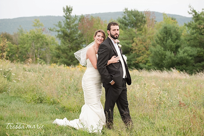 finger_lakes_wedding_photographer_0051.jpg