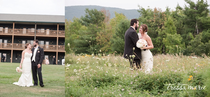 finger_lakes_wedding_photographer_0053.jpg