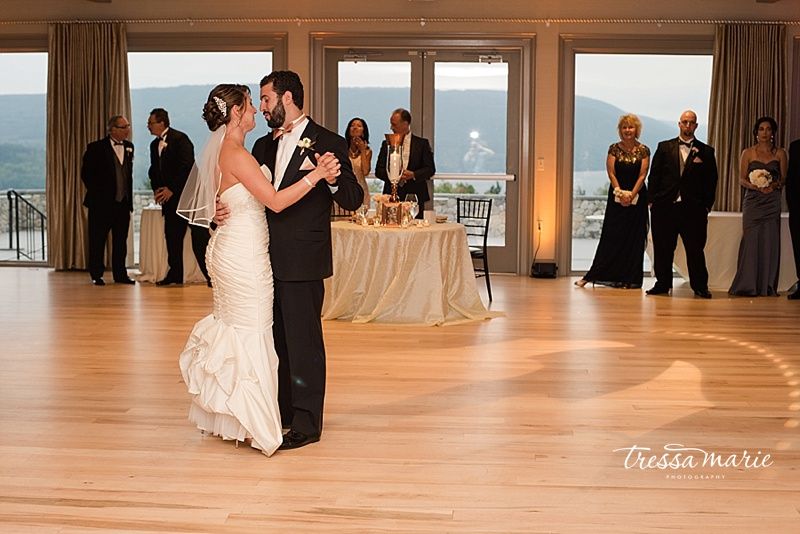 finger_lakes_wedding_photographer_0062.jpg