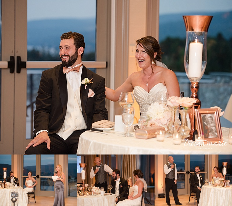 finger_lakes_wedding_photographer_0065.jpg