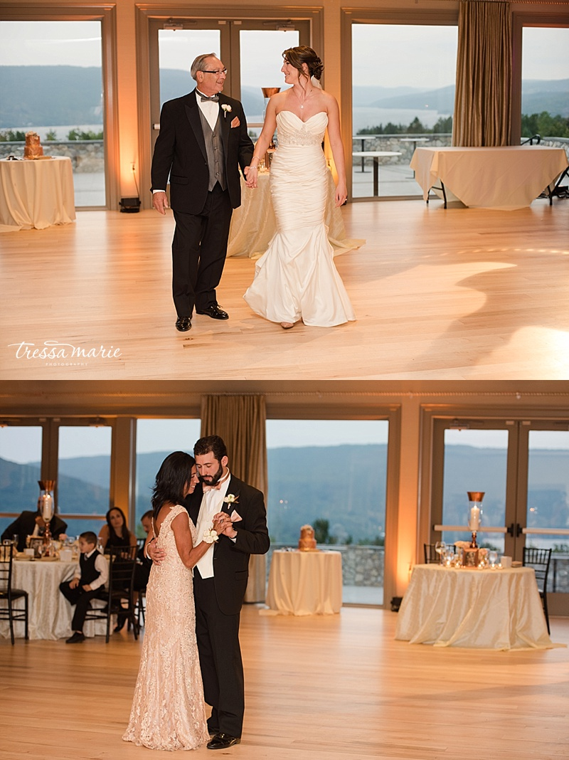 finger_lakes_wedding_photographer_0064.jpg