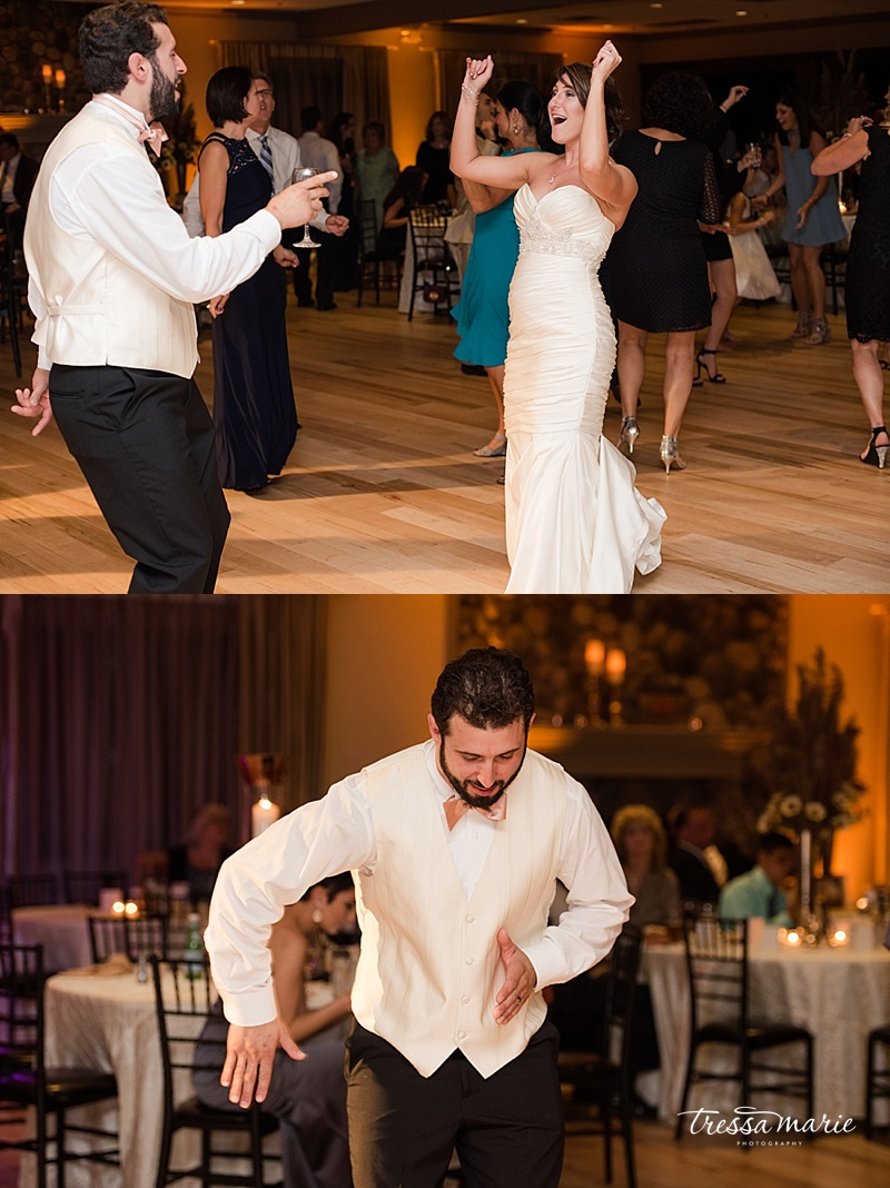 finger_lakes_wedding_photographer_0066.jpg
