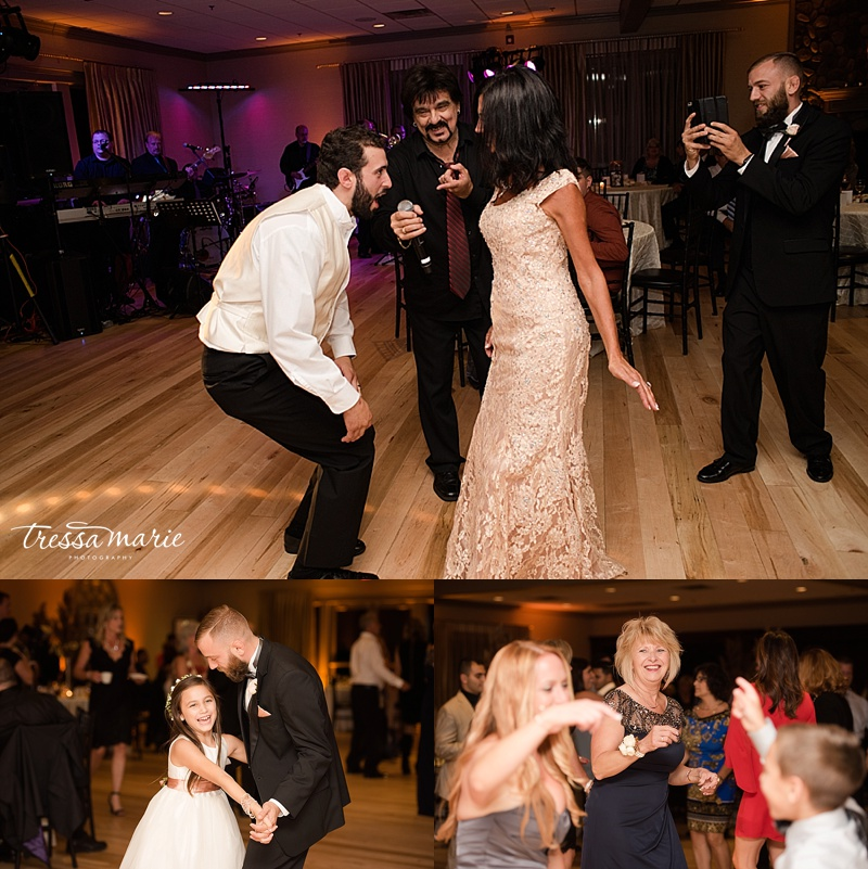 finger_lakes_wedding_photographer_0067.jpg