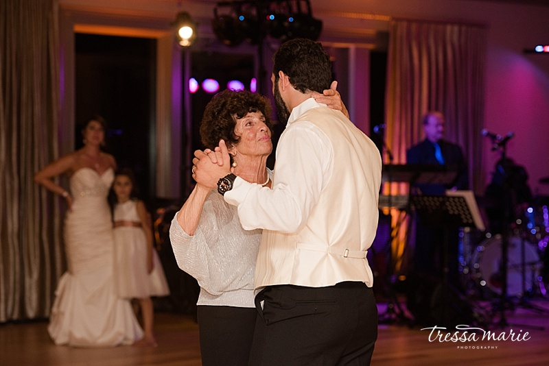 finger_lakes_wedding_photographer_0068.jpg