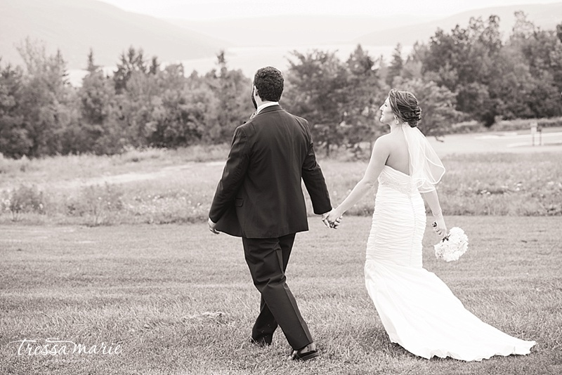 finger_lakes_wedding_photographer_0069.jpg