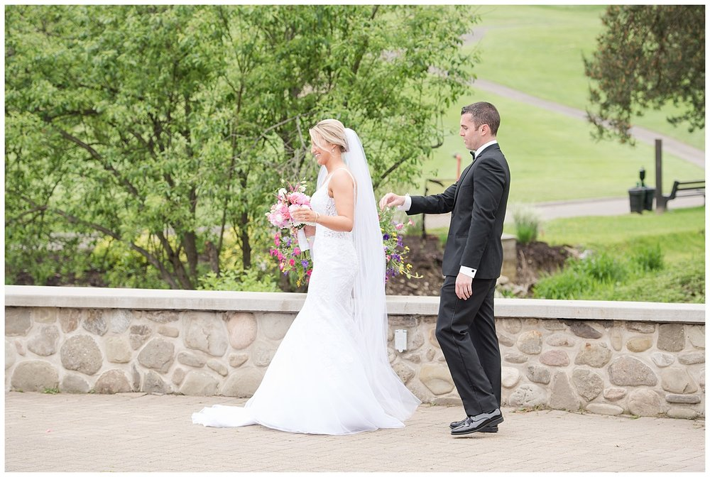 0047_holiday valley wedding_ellicottville wedding.jpg