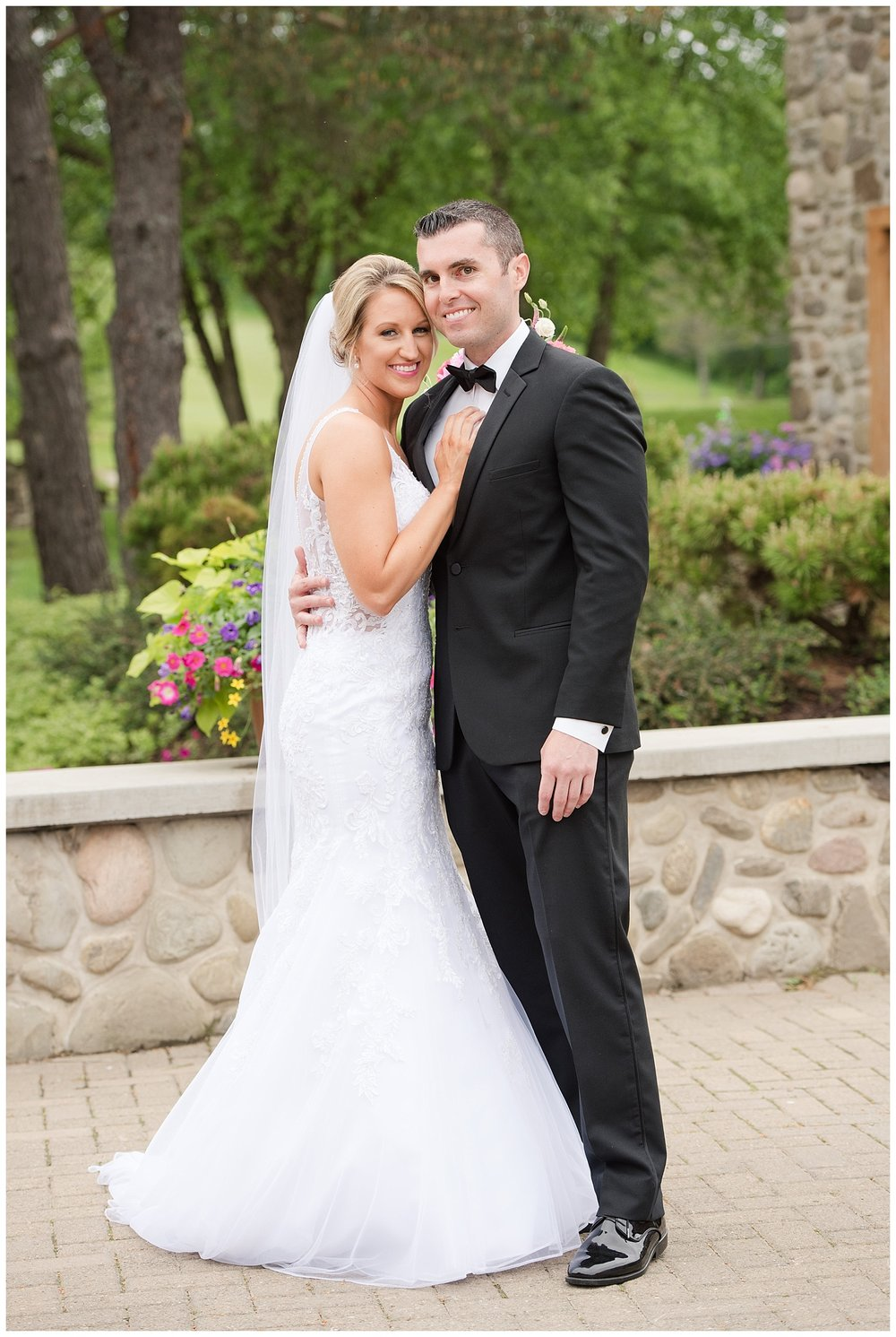 0057_holiday valley wedding_ellicottville wedding.jpg