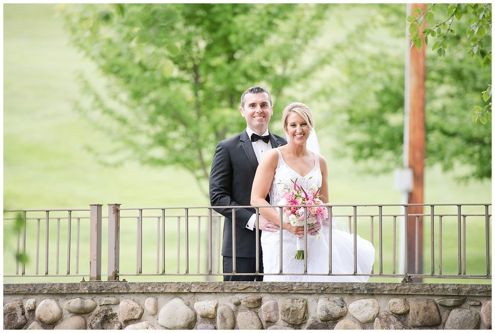 0069_holiday valley wedding_ellicottville wedding.jpg